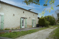 French property, houses and homes for sale inSaint-Pardoux-IsaacLot-et-Garonne Aquitaine