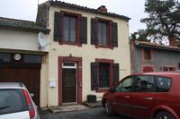 houses and homes for sale inSaint-Sornin-la-MarcheHaute-Vienne Limousin