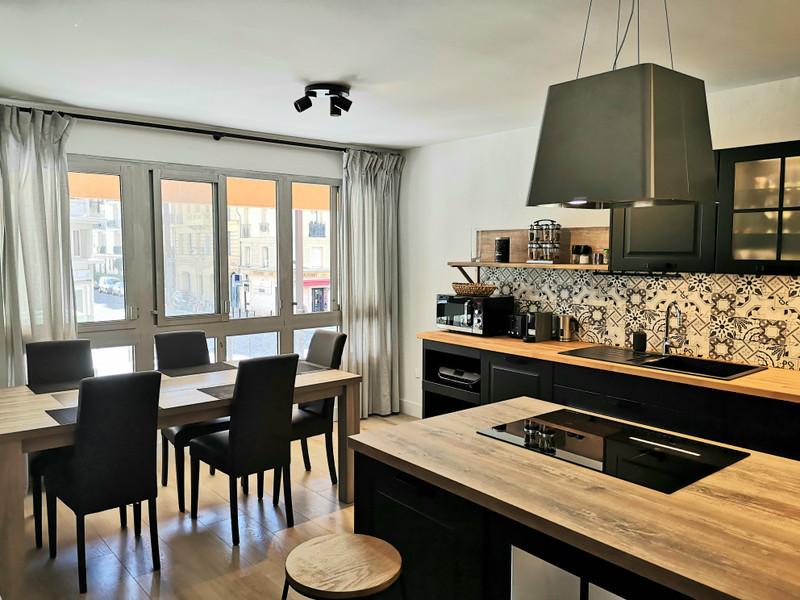 Appartement à vendre à Nice, Alpes-Maritimes - 485 100 € - photo 2