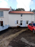 French property, houses and homes for sale in Beaufou Vendée Pays_de_la_Loire