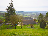 French property, houses and homes for sale inBadefols-d'AnsDordogne Aquitaine