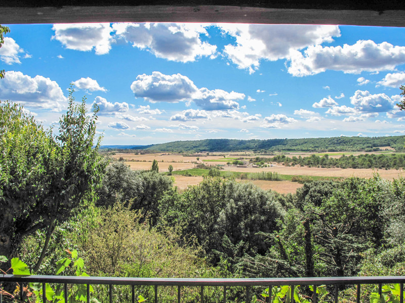 French property for sale in Uzès, Gard - €595,000 - photo 2
