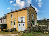 French property, houses and homes for sale inHaute-AmanceHaute-Marne Champagne_Ardenne