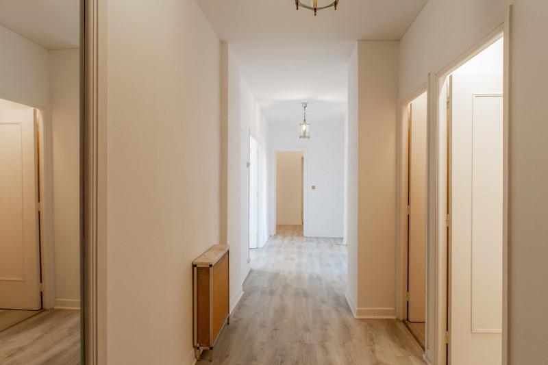 Appartement à vendre à Nice, Alpes-Maritimes - 750 000 € - photo 5