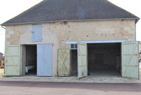 property to renovate for sale in Saint-LéomerVienne Poitou_Charentes