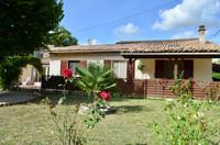 maison à vendre à Sainte-Foy-la-Grande, Gironde, Aquitaine, avec Leggett Immobilier