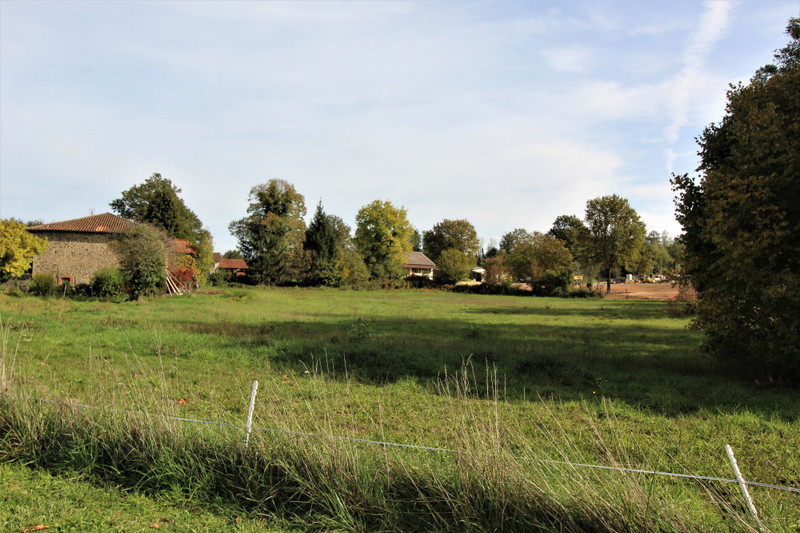 French property for sale in Videix, Haute Vienne - €34,100 - photo 6