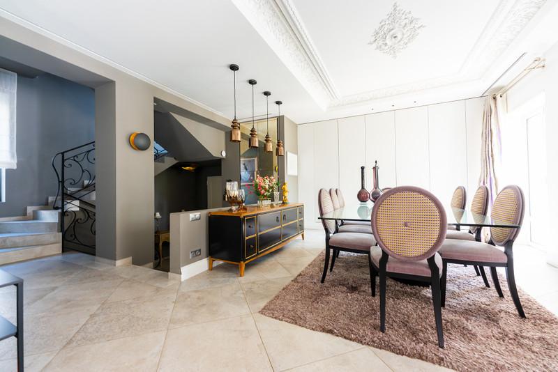 Maison à vendre à Nice, Alpes-Maritimes - 2 660 000 € - photo 4