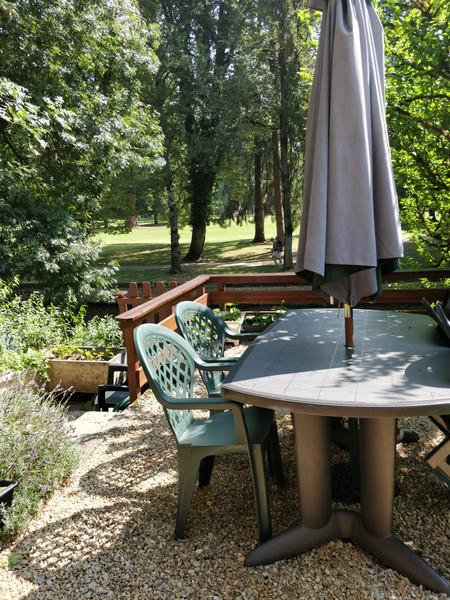 Maison à vendre à BRANTOME, Dordogne - 170 000 € - photo 10