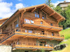 Chalets for sale in , Sainte Foy,