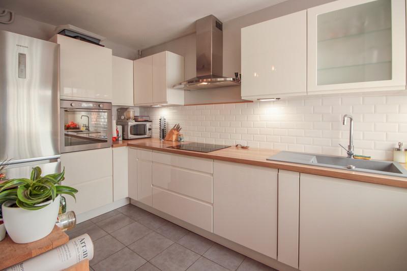 Appartement à vendre à Paris 11e Arrondissement, Paris - 1 130 000 € - photo 4