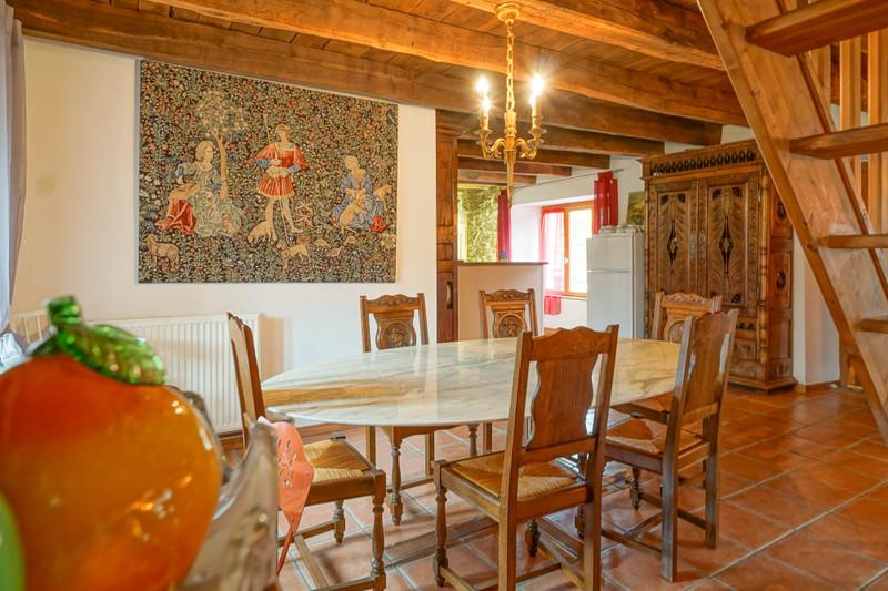 Maison à vendre à Corlay, Côtes-d'Armor - 252 000 € - photo 6