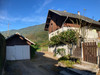 French real estate, houses and homes for sale in Argentine, , Three Valleys