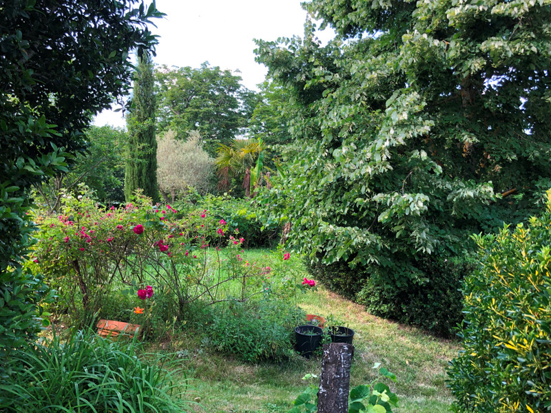 French property for sale in Carbonne, Haute Garonne - €402,800 - photo 4