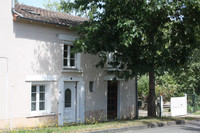 French property, houses and homes for sale inBussière-PoitevineHaute_Vienne Limousin