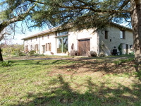 French property, houses and homes for sale inLafrançaiseTarn_et_Garonne Midi_Pyrenees
