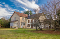 French property, houses and homes for sale inOrgnac-sur-VézèreCorrèze Limousin