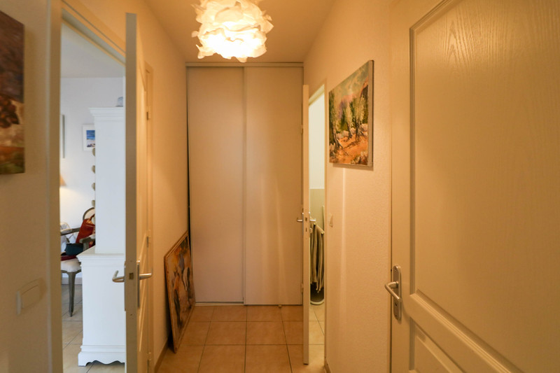 French property for sale in Uzès, Gard - €191,000 - photo 10