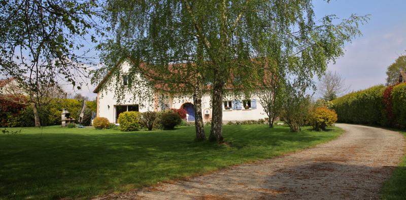 Maison à vendre à Moyaux, Calvados - 420 000 € - photo 5