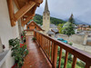 French real estate, houses and homes for sale in ST CHAFFREY, Chantemerle (St Chaffrey), Serre Chevalier
