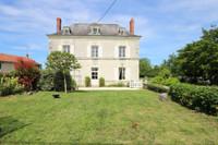 houses and homes for sale inBraslouIndre-et-Loire Centre