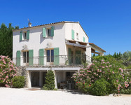 French property, houses and homes for sale inSaint-Saturnin-lès-AptVaucluse Provence_Cote_d_Azur