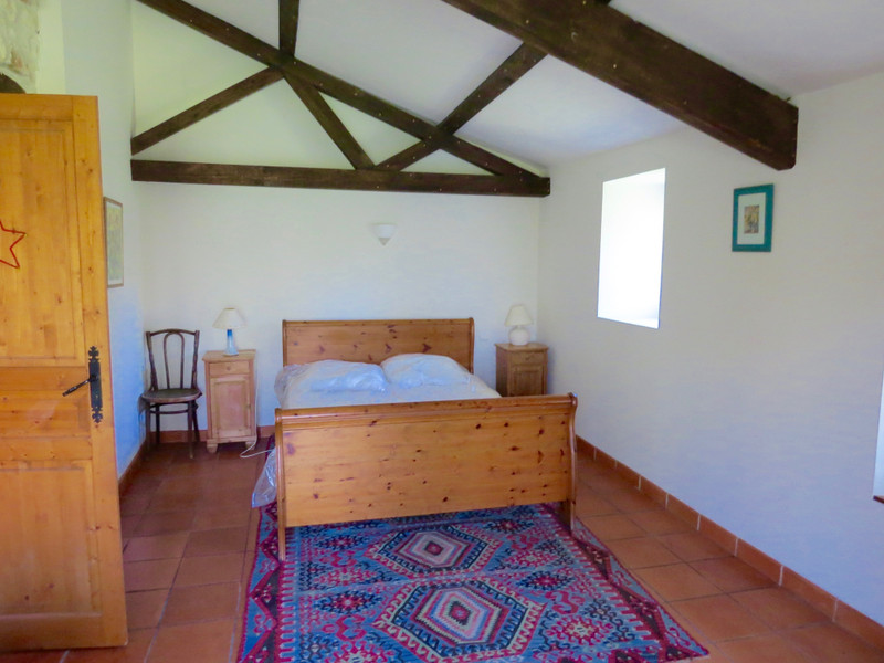 French property for sale in Saint-Savinien, Charente-Maritime - €551,200 - photo 7