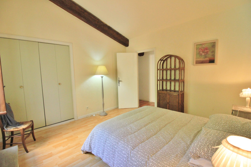 French property for sale in Ouveillan, Aude - €295,000 - photo 5