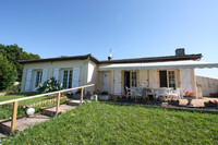 French property, houses and homes for sale in Varaize Charente-Maritime Poitou_Charentes