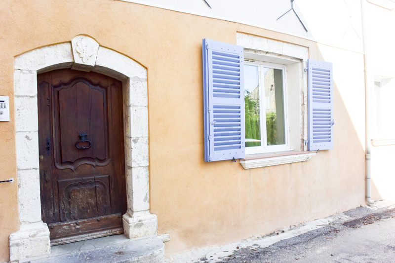 French property for sale in Quinson, Alpes-de-Hautes-Provence - €86,000 - photo 7