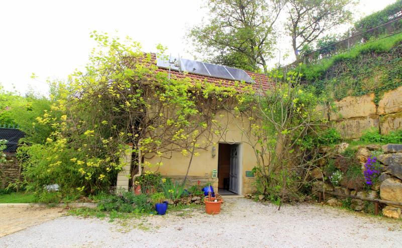 French property for sale in Sarlat-la-Canéda, Dordogne - €599,000 - photo 7
