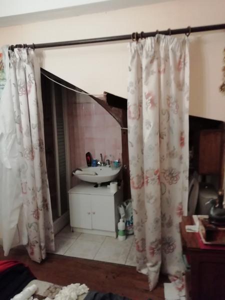 French property for sale in Castelnau-Magnoac, Hautes-Pyrénées - €51,600 - photo 5