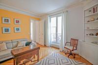 appartement à vendre à Paris 16e Arrondissement, Paris, Île-de-France, avec Leggett Immobilier