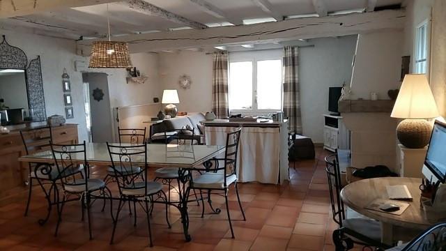 French property for sale in Villeneuve-sur-Lot, Lot-et-Garonne - €922,000 - photo 9