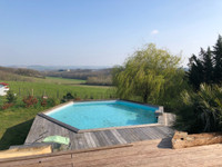 French property, houses and homes for sale inLayracLot-et-Garonne Aquitaine