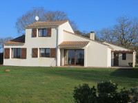 French property, houses and homes for sale inLe Champ-Saint-PèreVendée Pays_de_la_Loire