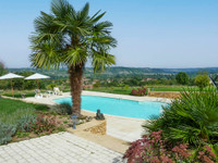 French property, houses and homes for sale inSiorac-en-PérigordDordogne Aquitaine