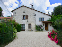 French property, houses and homes for sale inLa Rochebeaucourt-et-ArgentineDordogne Aquitaine