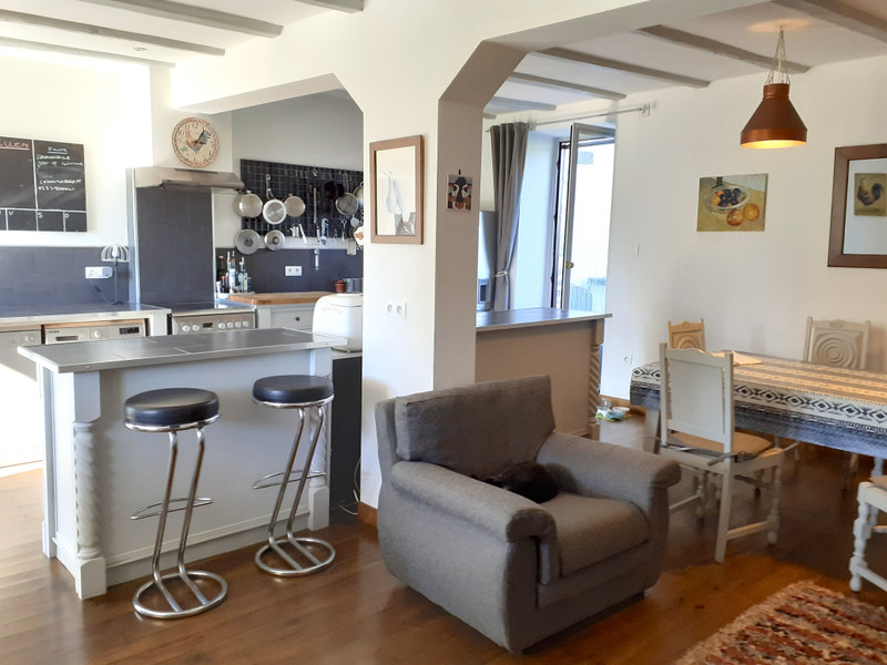 French property for sale in Aucey-la-Plaine, Manche - €328,600 - photo 5
