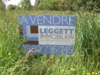 French property, houses and homes for sale inMasséracLoire-Atlantique Pays_de_la_Loire