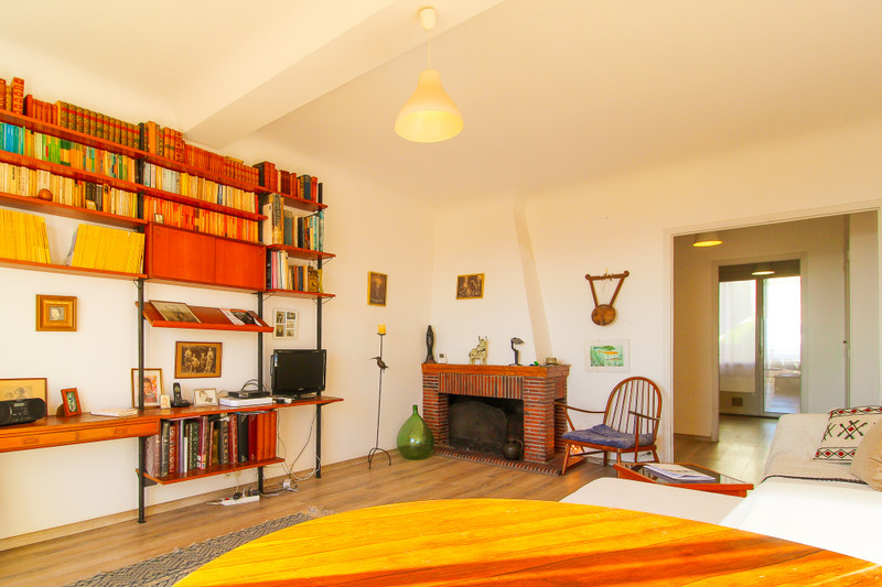 French property for sale in Grasse, Alpes Maritimes - €245,000 - photo 3