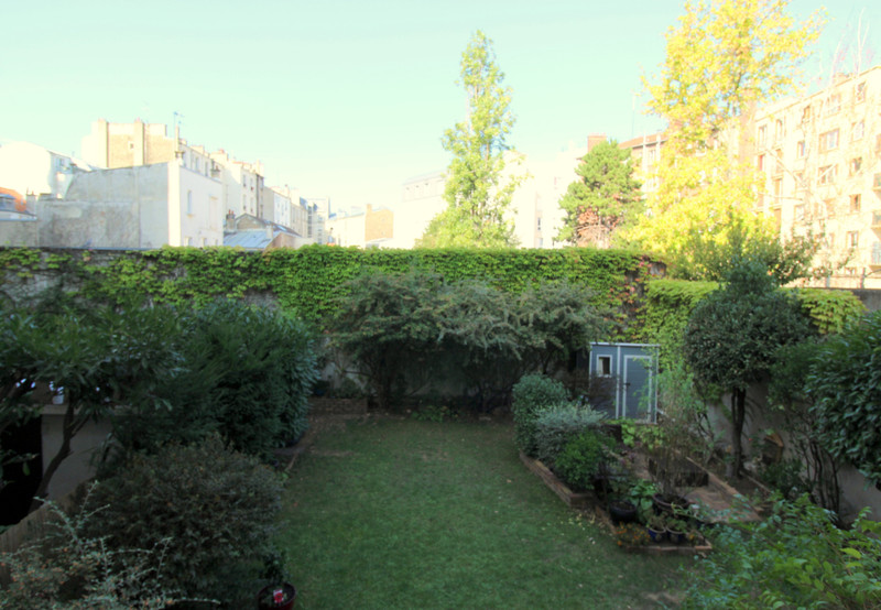 French property for sale in Vincennes, Val-de-Marne - €730,000 - photo 7