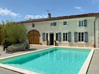 French property, houses and homes for sale inBarbezieux-Saint-HilaireCharente Poitou_Charentes
