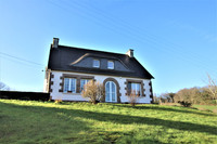 French property, houses and homes for sale inPlusquellecCôtes-d'Armor Brittany