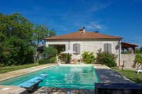 French property, houses and homes for sale inThézacLot-et-Garonne Aquitaine