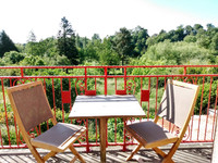 French property, houses and homes for sale inSaint-Paul-le-GaultierSarthe Pays_de_la_Loire