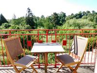 maison à vendre à Saint-Paul-le-Gaultier, Sarthe, Pays_de_la_Loire, avec Leggett Immobilier
