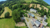 French property, houses and homes for sale inCamarèsAveyron Midi_Pyrenees