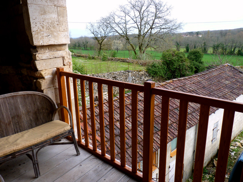 French property for sale in Saint-Just, Dordogne - €147,150 - photo 10