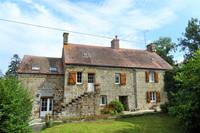 maison à vendre à Athis-Val de Rouvre, Orne, Basse_Normandie, avec Leggett Immobilier